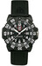 Luminox Navy Seals Series 44 mm (3051) Svart, hvite tall